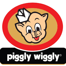 Find Texas Tamales at a Piggly Wiggly near you!