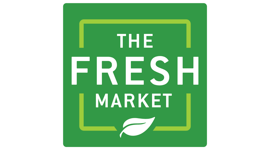 Find Texas Tamales at your local The Fresh Market!