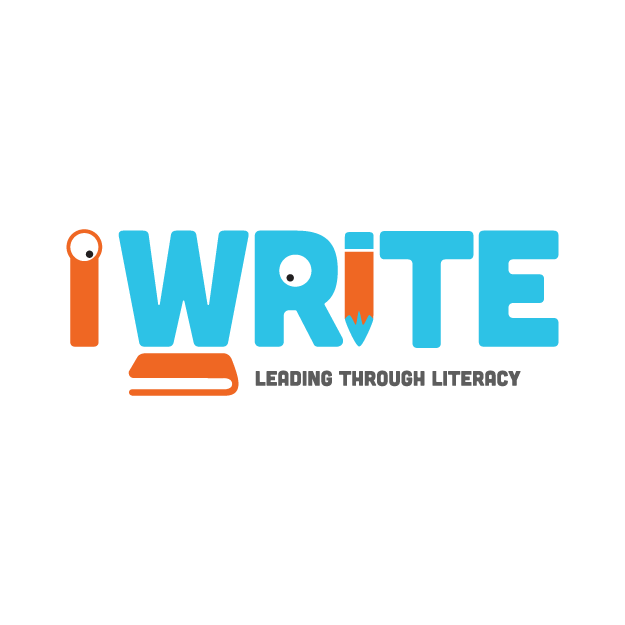 iWrite.org