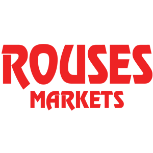 Find Texas Tamales at your local Rouses!