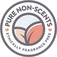 We're Making Sense out of Non-Scents!