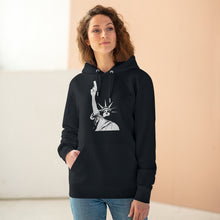 Load image into Gallery viewer, Liberty Hoodie