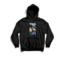 Load image into Gallery viewer, Love Hoodie