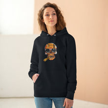 Load image into Gallery viewer, Bones Hoodie