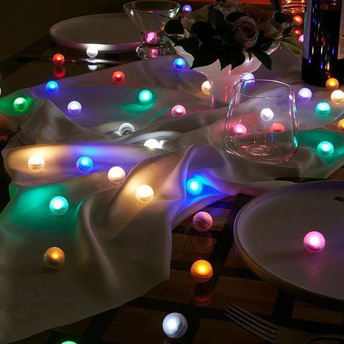 LED Fairy Berries (10 Pcs)-Next Deal Shop-Next Deal Shop