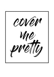 www.covermepretty.co.za