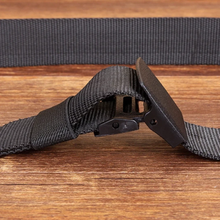 Load image into Gallery viewer, Heavy-Duty Nylon Belt
