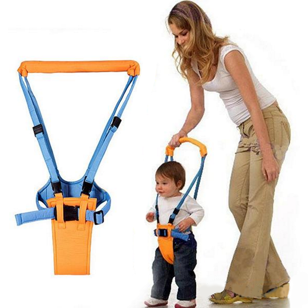 Kiddo Walking Trainer