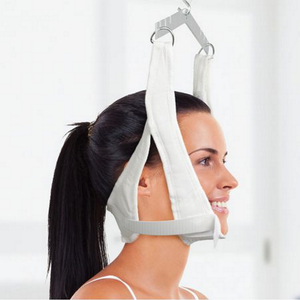 Cervical Traction Kit