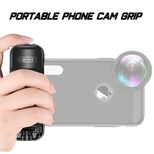 Load image into Gallery viewer, Portable Phone Cam Grip