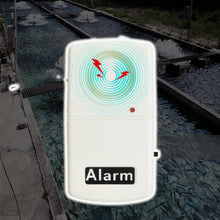 Load image into Gallery viewer, Power Blackout Electric Alarm