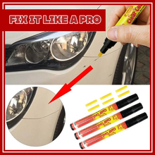 Load image into Gallery viewer, Car Scratch Removing Pen