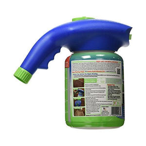 Seed Spray Kettle (*seed not included)