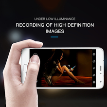 Load image into Gallery viewer, Mini HD DV Camera