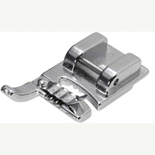 Load image into Gallery viewer, 3 Hole Cording Presser Foot