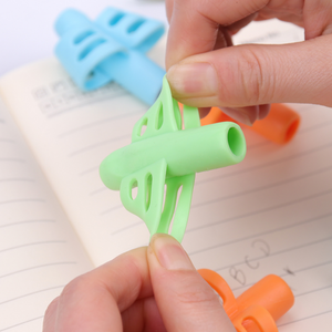 Baby Learning Writing Tool