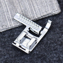 Load image into Gallery viewer, Gauge Presser Foot