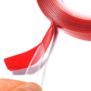 Anti Gravity Double Sided Tape
