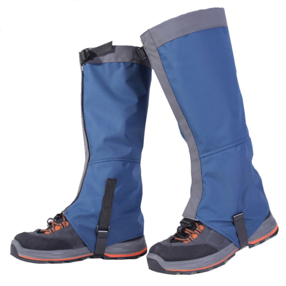Protective Sport Gaiters
