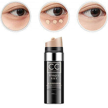 Load image into Gallery viewer, Anti-Aging Magic Concealer