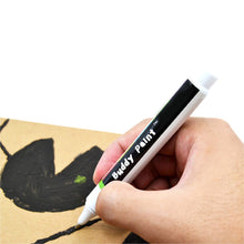 Load image into Gallery viewer, Circuit Conductive Marker Pen