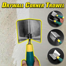 Load image into Gallery viewer, Drywall Corner Trowel