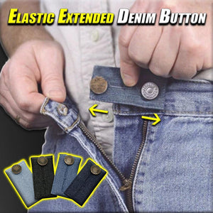 Extended Pants Button