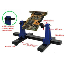 Load image into Gallery viewer, Adjustable Welding Auxiliary Clamp