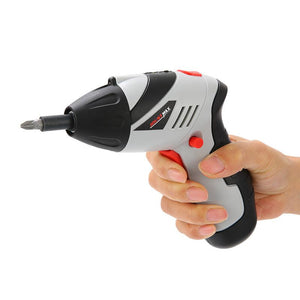 4.8V Electric Cordless Drill