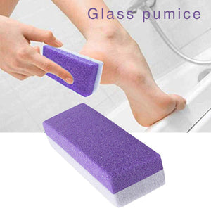 Girlly™ Professional Pumice Stone