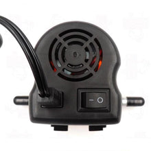Load image into Gallery viewer, Electric Submersible Pump