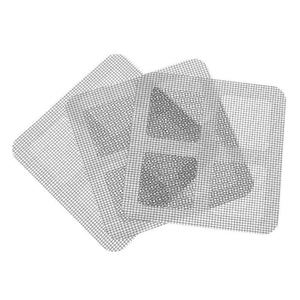 Net Fix™ (6pcs)