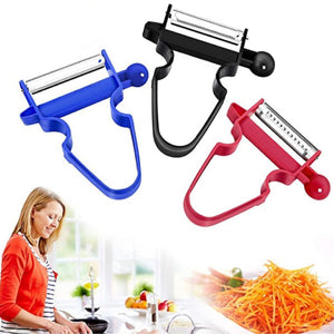 Magic Peeler (3 pcs Set)