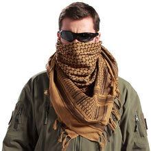 Load image into Gallery viewer, Tactical Military Scarf