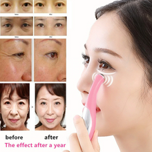 Load image into Gallery viewer, Anti-Ageing Eye Massager