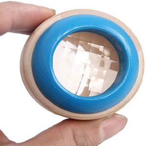 Kids Wooden Kaleidoscope