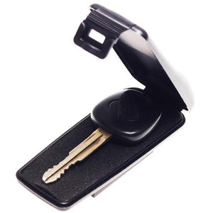 Automobile Emergency Spare Key Box