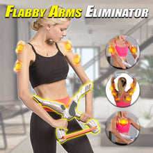 Load image into Gallery viewer, Flabby Arms Eliminator