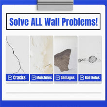 Load image into Gallery viewer, Wall Repair Cream