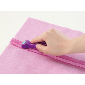 Roll To Press Sewing Tool