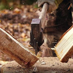 Lumber Blade Sharpener