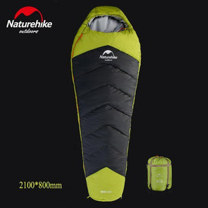 Naturehike Mummy Sleeping Bag