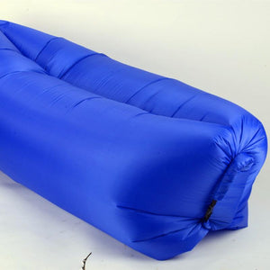 Inflatable Air Sofa/Bed