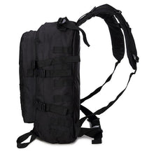 Load image into Gallery viewer, Desert Eagle Tactical Backpack