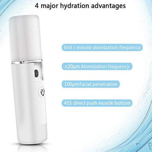 Nano Facial Sprayer