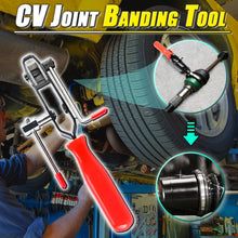 Load image into Gallery viewer, CV Joint Banding Tool
