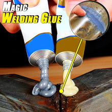 Load image into Gallery viewer, Magic Welding Glue