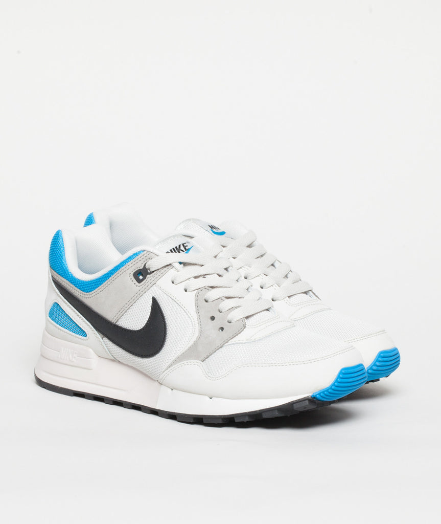 Air Pegasus 89