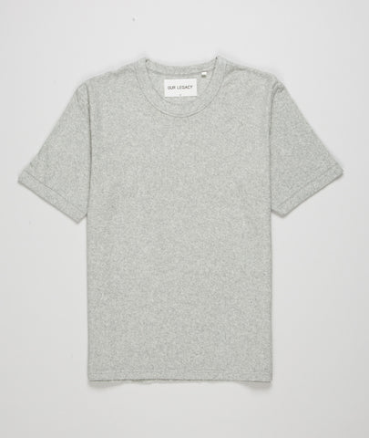 Legacy Frote Tee