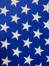 Load image into Gallery viewer, American Blue